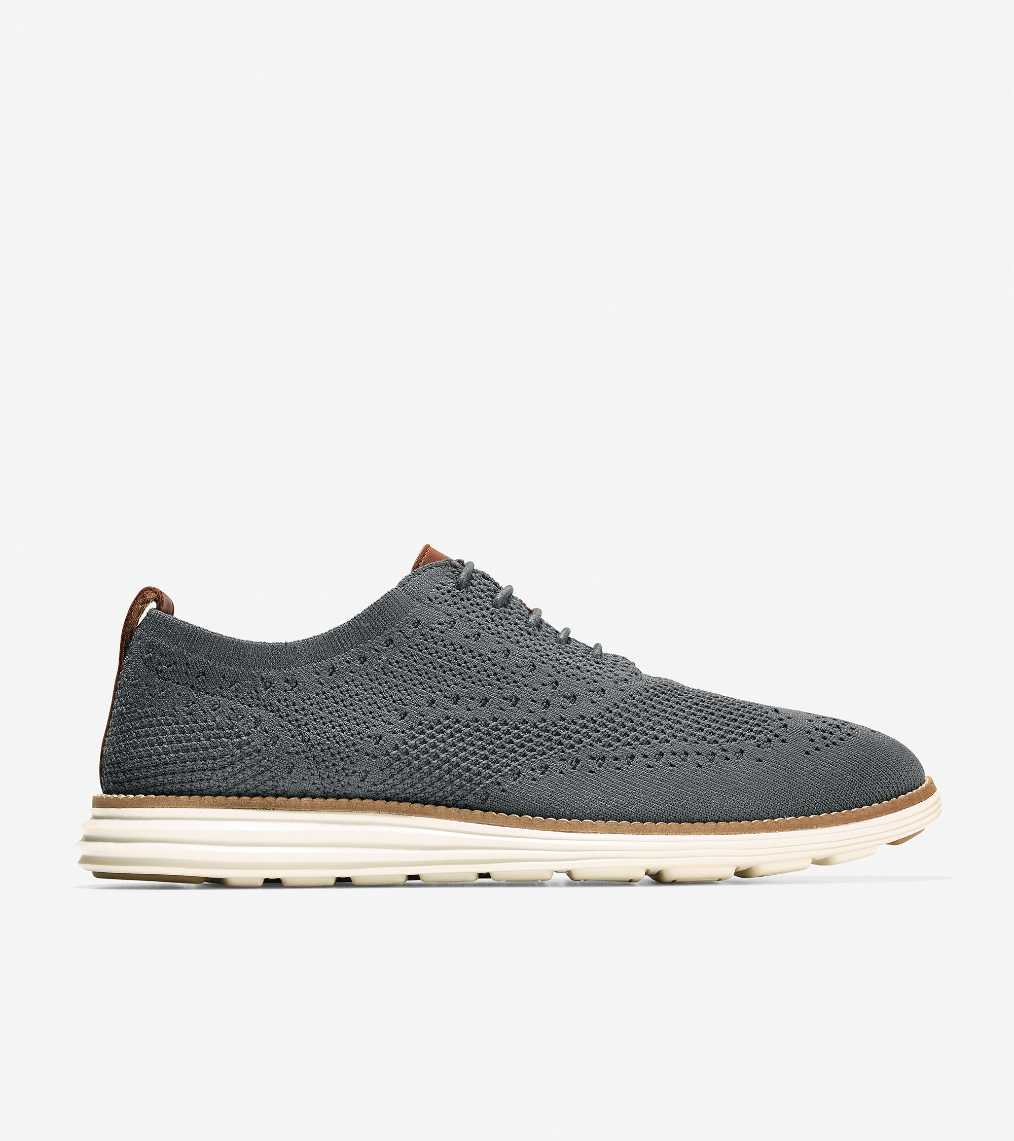 cole haan shoes