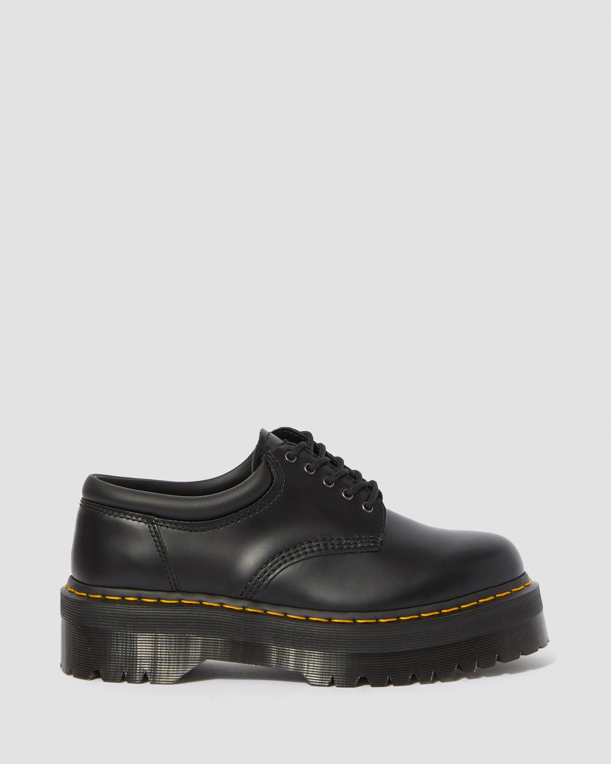 doc martens shoes