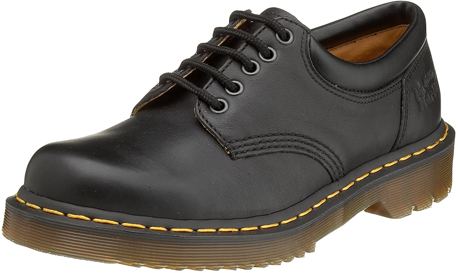 doc martin shoes