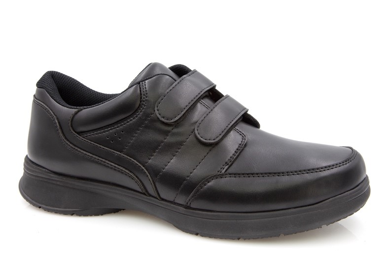 dr scholl's shoes