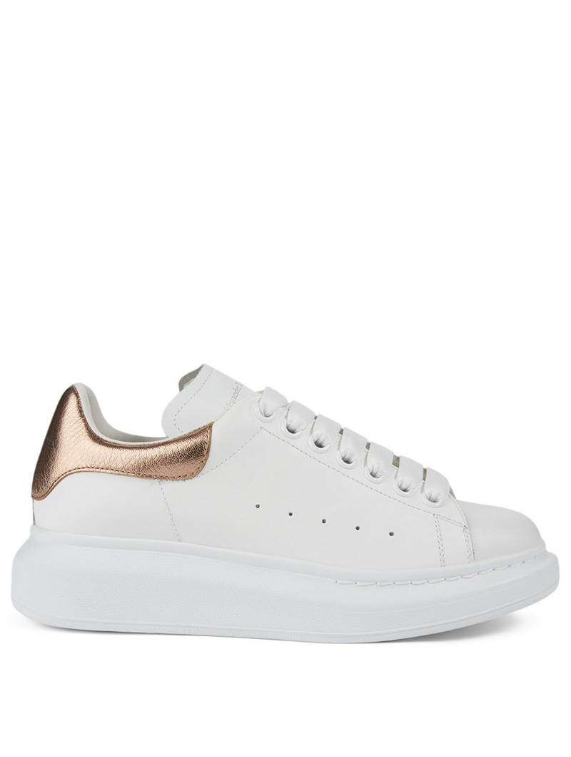 mcqueen shoes