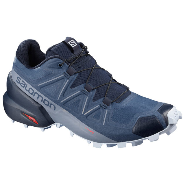 salomon shoes